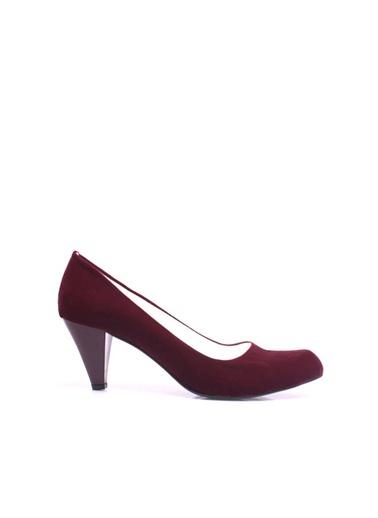Klasik Ayakkabı-Loggalin